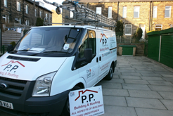 Roofing Specialists Huddersfield